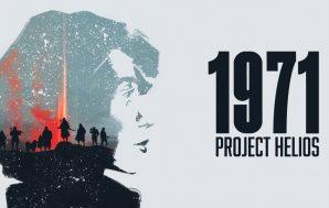 1971 Project Helios. Primeras impresiones del juego de RecoTechnology