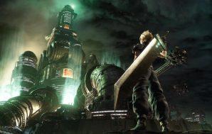 Final Fantasy VII Remake. Análisis del regreso del clásico de…