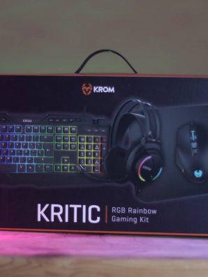 Krom-Kritic-Game-IT