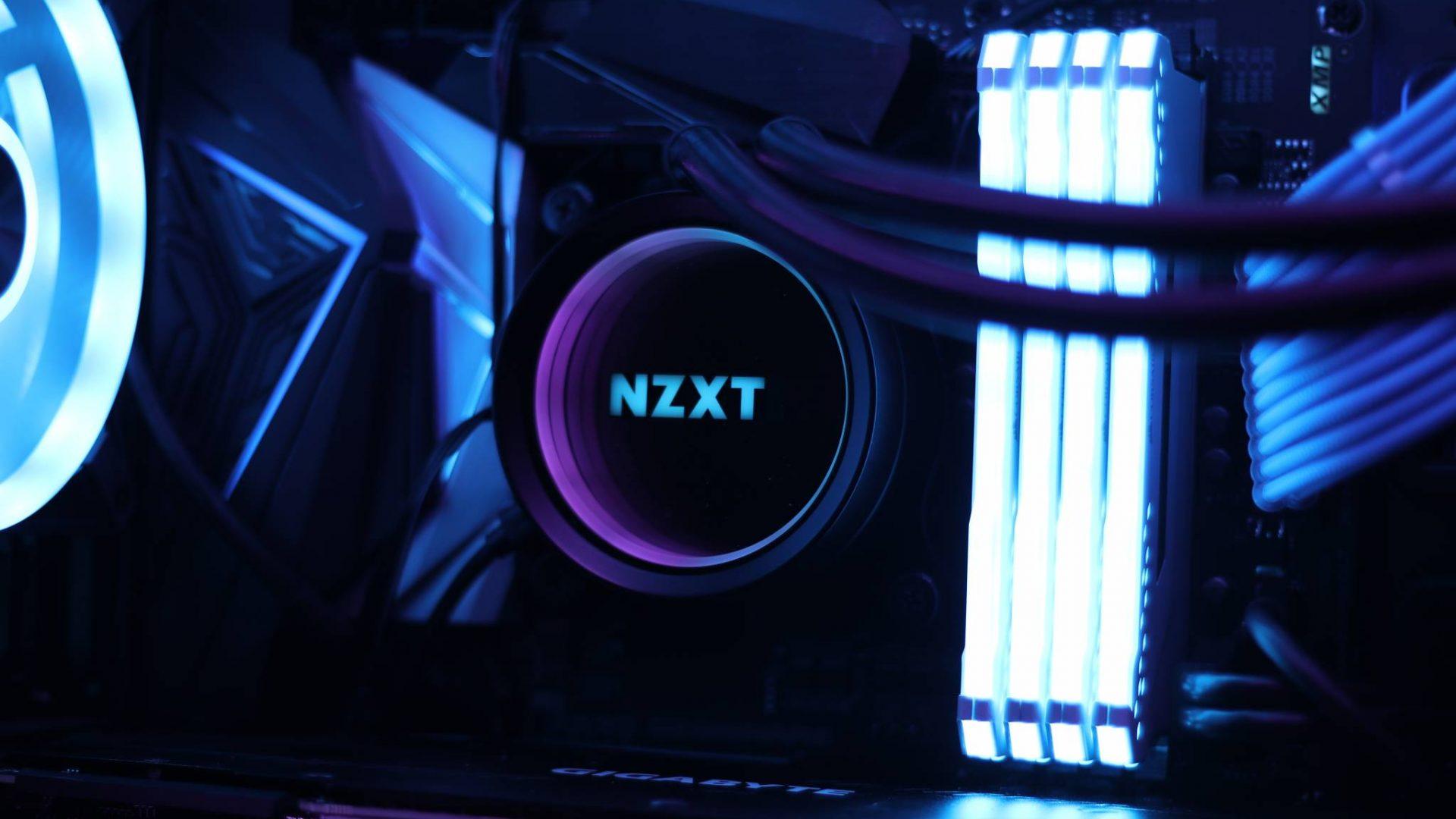 NZXT-Kraken-X63-Game-It