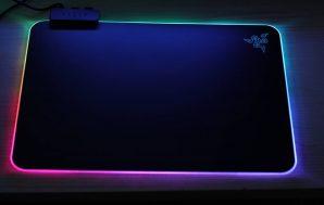 Razer Firefly V2, review completa y unboxing en español