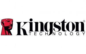Los SSD para centros de datos de Kingston aumentan su…