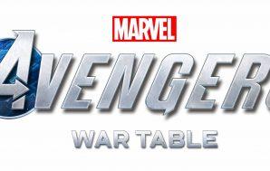 Marvel's Avengers presentará nuevos detalles el próximo 24 de junio