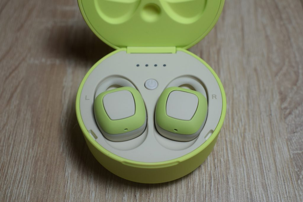 energy sistem earphones sports 6 true wireless game it