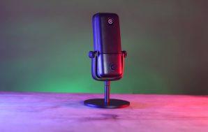 ElGato Wave 1, review, prueba de grabación y unboxing en…