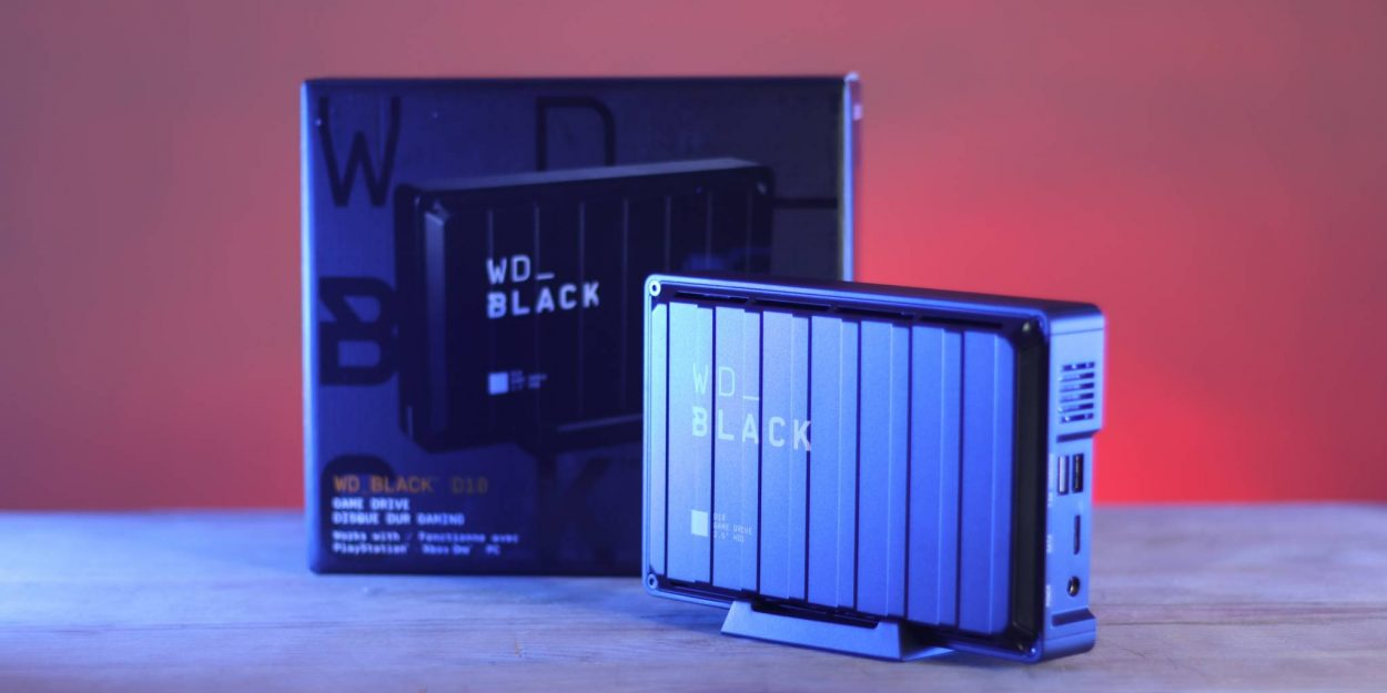 WD-Black-D10-Game-Drive-Game-It
