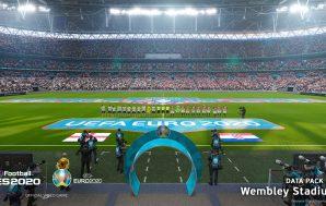 Ya está disponible el contenido descargable de la UEFA EURO…
