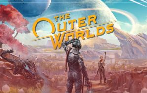 The Outer Worlds. Análisis Nintendo Switch, un port perdido en…