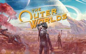 The Outer Worlds. Análisis Nintendo Switch, un port perdido en…