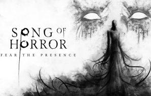 Song of Horror. Análisis completo de la obra de terror
