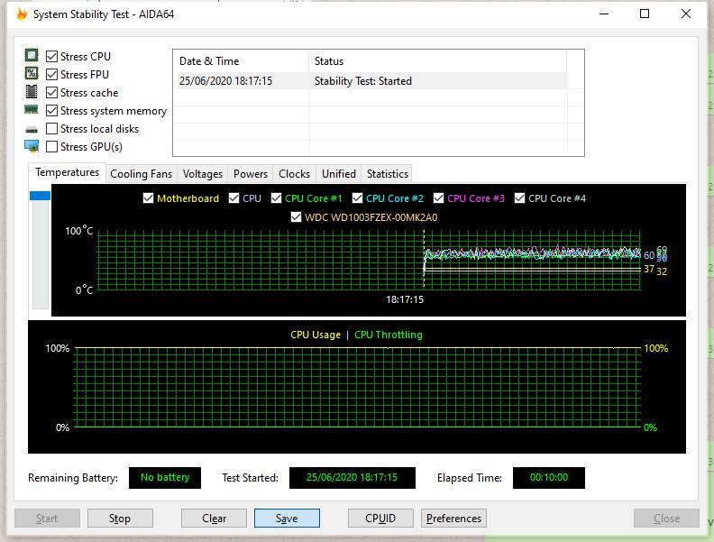 gigabyte z390 aorus xtreme game it