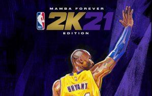 Kobe Bryant será el protagonista de la portada de la…