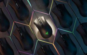 DeathAdder V2 Mini, la nueva incorporación de Razer
