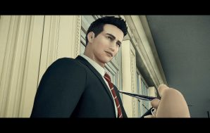 Deadly Premonition 2: A Blessing in Disguise se estrena en…