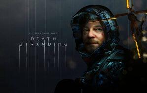 Death Stranding se estrena en PC y nos deja su…