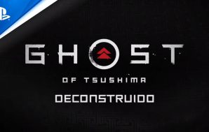 Ghost of Tsushima Deconstruido: El próximo documental del juego con…