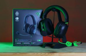 Razer-Blackshark-V2-X-Game-It