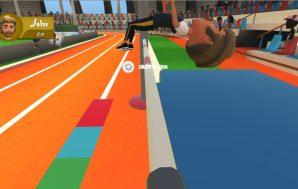 Nuevo tráiler de Instant Sports Summer Games mostrando sus deportes