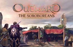 Outward Soroboreans