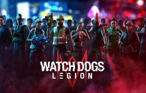 Ubisoft Forward: Watch Dogs Legion se lanza el 29 de…