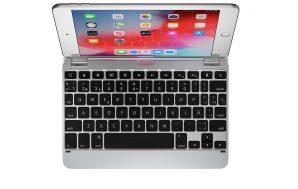 BRYDGE lanza sus teclados para iPAD con layout en español