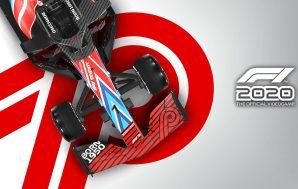 F1 2020. Análisis de la experiencia automovilística más real