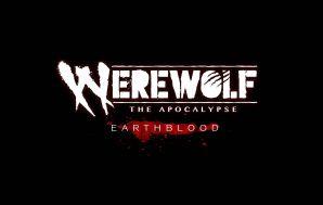 Nacon Connect: Primeras imágenes de la jugabilidad de Werewolf: The…