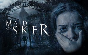 Maid of Sker. Análisis de esta historia de misterio basada…