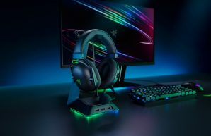 razer blackshark v2 game it