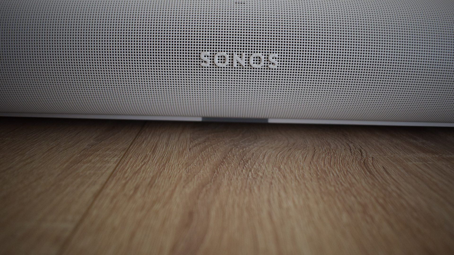 sonos arc game it