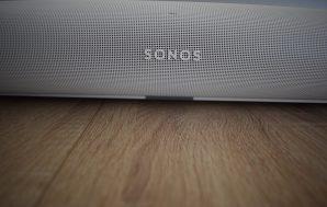 Sonos Arc. Unboxing y experiencia de uso de la nueva…