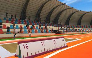 Instant Sports Summer Games se lanzará en formato físico para…