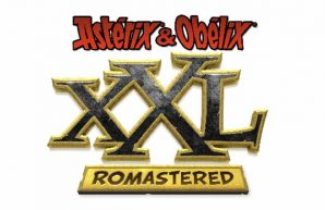 Astérix y Obélix XXL