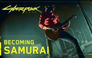 Cyberpunk 2077: Todas las novedades del segundo episodio de Night…