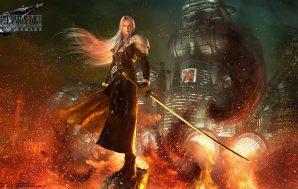 Final Fantasy VII Remake alcanza los cinco millones de unidades…