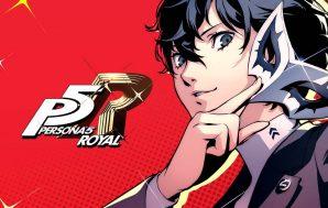 Persona 5 Royal. Análisis PS4. La revisión del JRPG de…