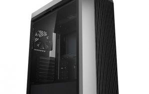 DeepCool CL500, la marca lanza su nueva caja de alto…