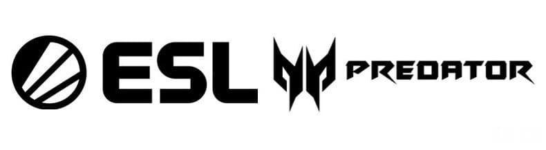 liga predator