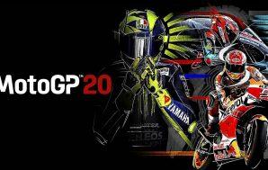 MotoGP 20. Análisis PS4 – El asfalto vuelve a vibrar