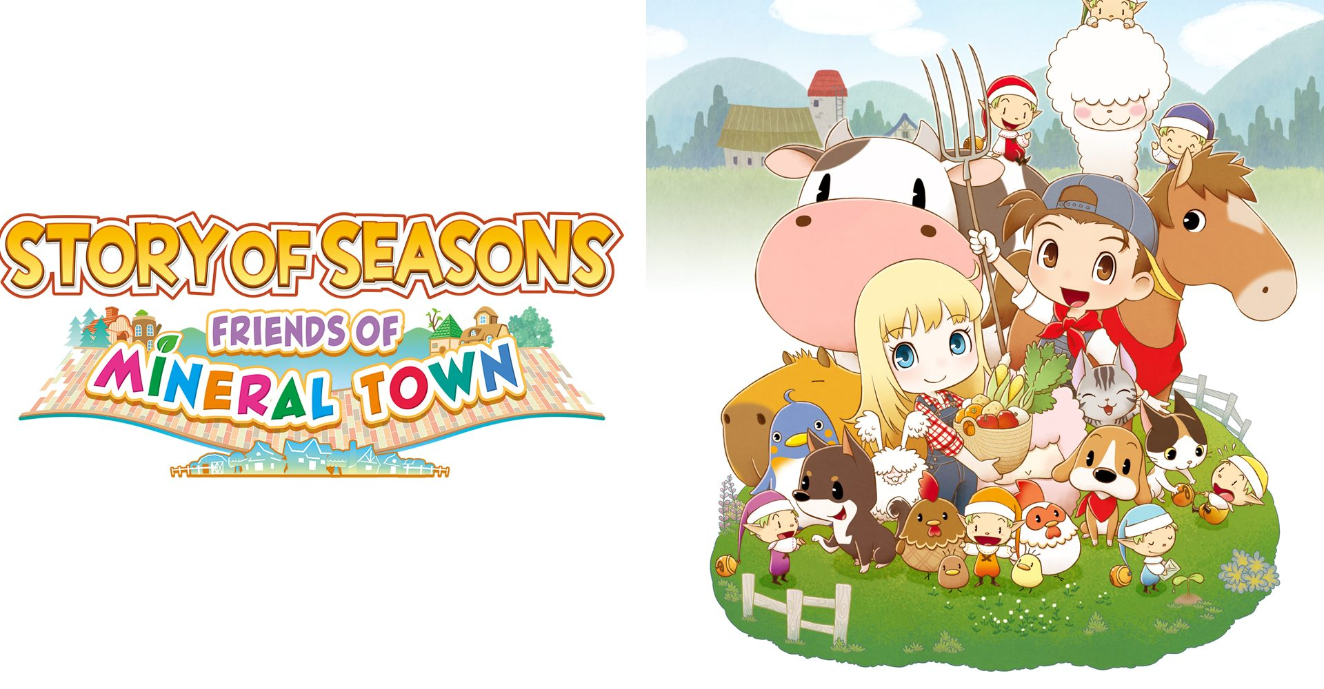 friends of mineral town game it