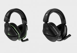 turtle beach stealth gen 2