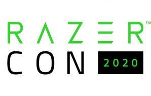 Razer anuncia su primer evento digital para el 10 de…