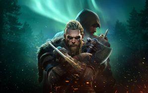 Assassin's Creed Valhalla muestra un nuevo tráiler con detalles de…