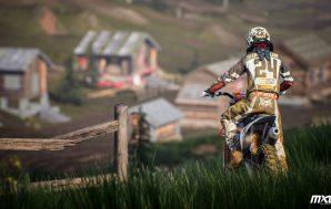 El motocross regresará este año con el lanzamiento de MXGP…