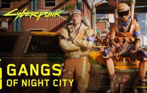Cyberpunk 2077: Nuevos detalles del tercer episodio de Night City…