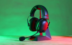 Razer Blackshark V2 Pro, review completa y unboxing en español