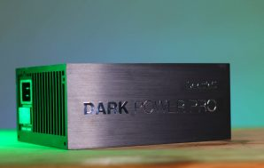 Be Quiet Dark Power Pro 12, review y unboxing en…