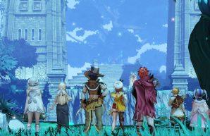 Atelier Ryza 2: Lost Legends & the Secret Fair