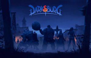 [Análisis] Darksburg. Una buena base con falta de contenido