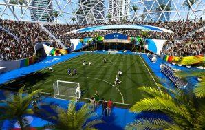 Desvelados los clubes, ligas y estadios disponibles en FIFA 21